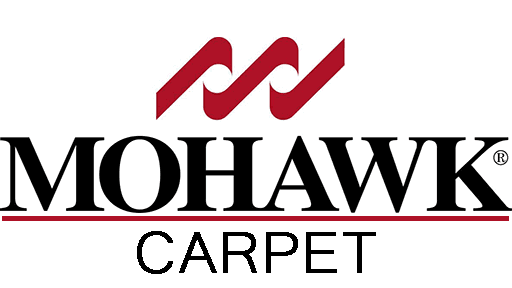 mohawk carpet Cape Coral and fort myers